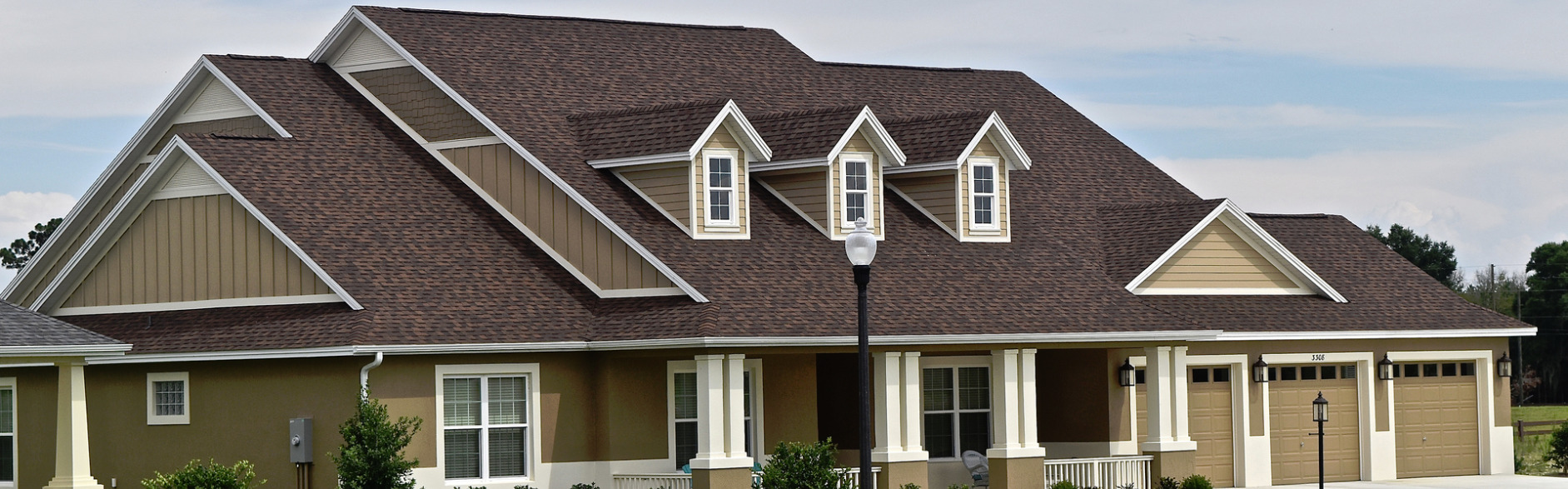 High Quality Knoxville Roofing