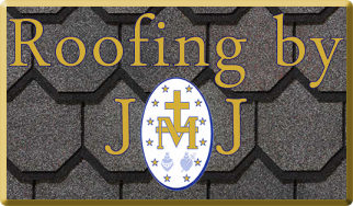 Knoxville Roofer - Roofing by JMJ